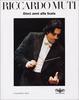 Cover of Riccardo Muti