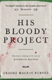 Cover of His Bloody Project