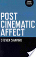 Cover of Post Cinematic Affect