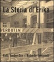 Cover of La storia di Erika