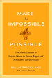 Cover of Make the Impossible Possible