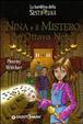 Cover of Nina e il mistero dell'ottava nota