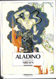 Cover of Aladino