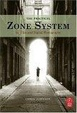 Cover of The Practical Zone System, Fourth Edition