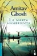 Cover of La Marea hambrienta