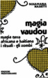Cover of Magia vaudou