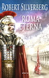 Cover of Roma Eterna