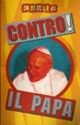 Cover of Cuore Contro! Il papa