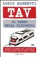 Cover of TAV