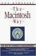 Cover of The Macintosh Way