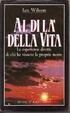 Cover of Al di là della vita