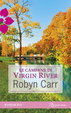 Cover of Le campane di Virgin River
