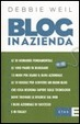 Cover of Blog in azienda