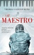 Cover of Il maestro