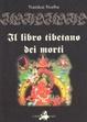 Cover of Il libro tibetanto dei morti