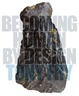 Cover of Becoming Human by Design