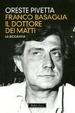 Cover of Franco Basaglia, il dottore dei matti