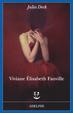 Cover of Viviane Élisabeth Fauville
