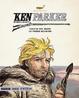 Cover of Ken Parker n. 5