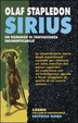 Cover of Sirius
