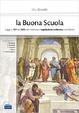 Cover of La Buona Scuola