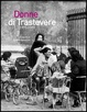 Cover of Donne di Trastevere 1971-1972