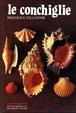 Cover of Le conchiglie