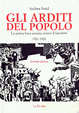 Cover of Gli arditi del popolo