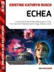 Cover of Echea