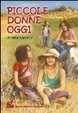 Cover of Piccole donne oggi