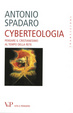 Cover of Cyberteologia