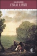 Cover of L'isola e il vento