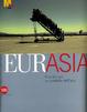 Cover of Eurasia
