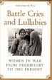 Cover of Battle Cries and Lullabies