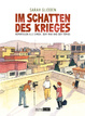Cover of Im Schatten des Krieges