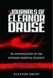 Cover of The Journals of Eleanor Druse