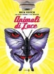 Cover of Animali di Luce