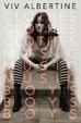 Cover of Clothes, Clothes, Clothes; Music, Music, Music; Boys, Boys, Boys