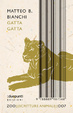 Cover of Gatta gatta