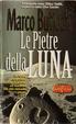 Cover of Le pietre della luna