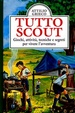 Cover of Tutto scout