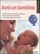Cover of Avrò un bambino