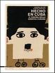 Cover of Hecho en Cuba