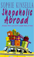 Cover of Shopaholic Abroad