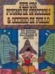 Cover of Per un pugno di spiccioli & Occhio di pollo