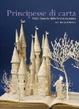 Cover of Principesse di carta. Fiabe classiche dalla foresta incantata