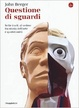 Cover of Questione di sguardi
