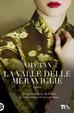 Cover of La valle delle meraviglie