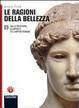 Cover of Le ragioni della bellezza - Vol. 2