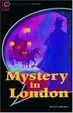 Cover of Mystery in London: Interactive